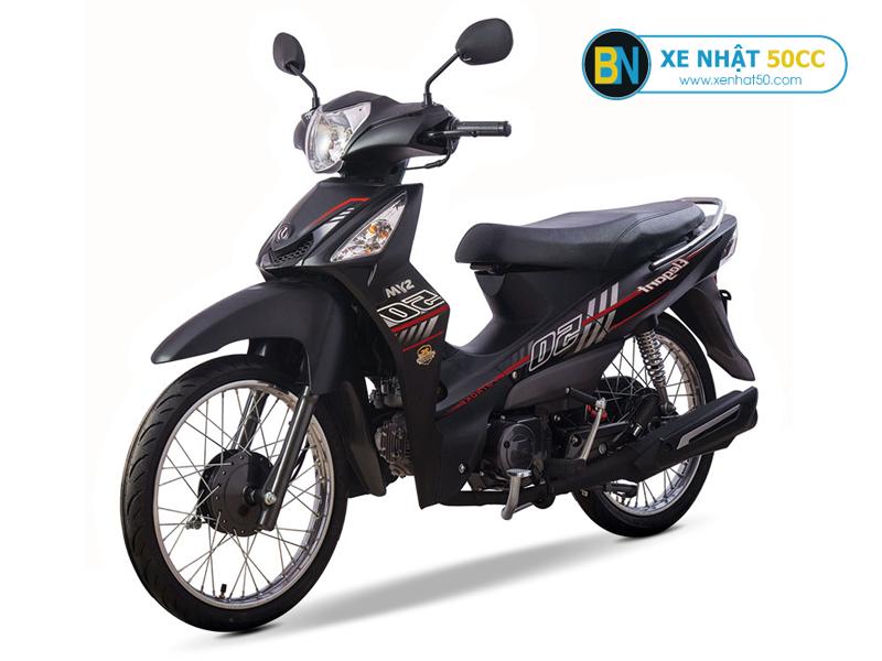 xe-may-50cc-elegent-sym-mau-den